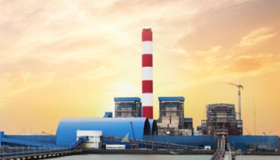 Đẩy nhanh tiến độ Dự án Nhà máy Nhiệt điện Duyên Hải 3 Mở rộng